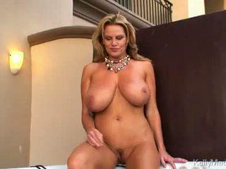 parim hardcore sex kõige, kontrollima blowjobs parim, kuumim suur türa internetis