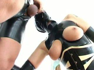 heetste seksspeeltjes gepost, latex video-, online hardcore