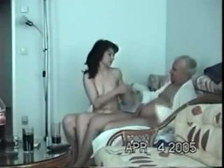 see voyeur tube, blowjob video, online hiddencam mov