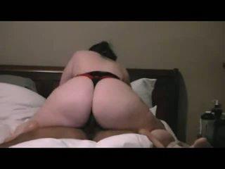 mollig film, vers bbw seks, plezier orgasme porno