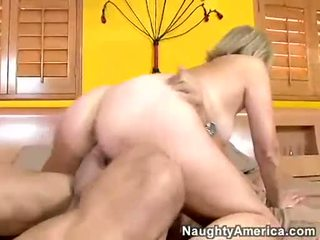 new riding more, mature rated, pornstars new