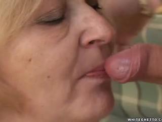 hardcore sex, heet pijpen seks, blow job vid