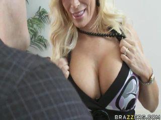 free blowjobs fresh, online blondes most, sucking