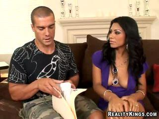 hardcore sex, babes, free woman suck dick