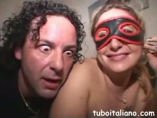 new mature, hottest wife tube, you amatoriale channel
