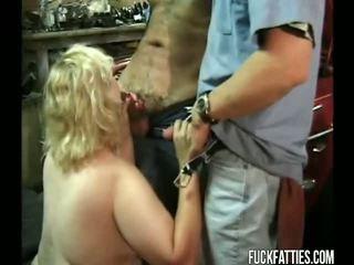 hq neuken, mollig seks, nominale bigtits seks