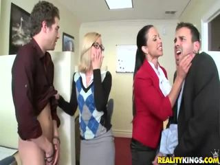 you hardcore sex fun, quality facesitting hottest, office