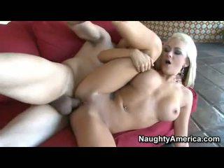 beste brunette video-, meer pijpen porno, plezier grote lul seks
