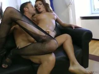 most babes free, new anal nice, you pantyhose you