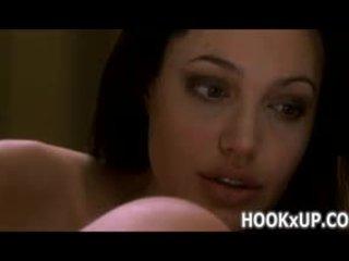 看 大胸部, 名人 更多, 满 肛门 额定