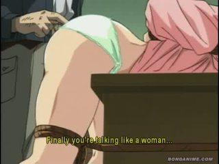 überprüfen titten beobachten, groß karikatur heiß, hentai echt