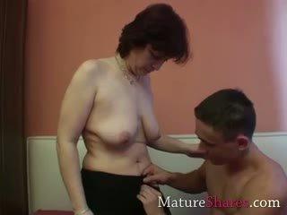 online granny quality, fresh blowjob full, all mature