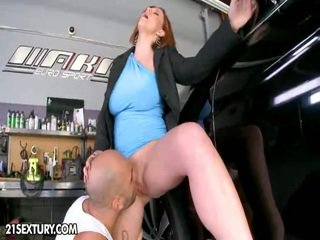 best hardcore sex, nice pussy licking, blowjob see