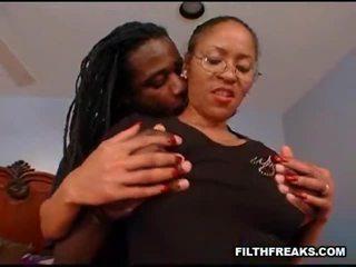 most tits video, hot melons, quality big boobs