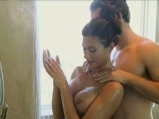 Playboy Free Sex Videos
