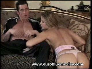 шега pornstars, чешки реален, хардкор пресен