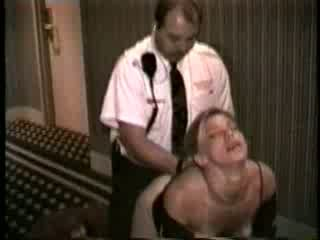 Wife Fucked By Hotel Security Guard Video