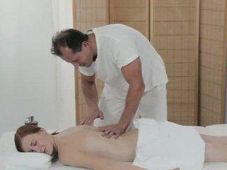 gratis neuken, hq masseur neuken, lichaam