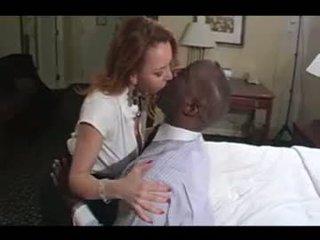 interraciale, nieuw volwassen thumbnail, nieuw amateur klem