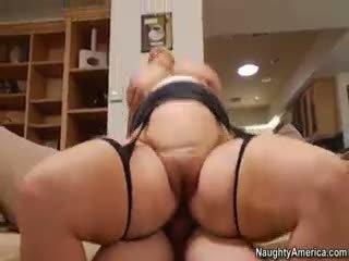 reality, big boobs hottest, pornstar any