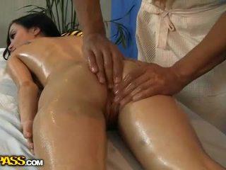 heetste hd sexfilms vid, een sexy meisjes masseren tube, kwaliteit borsten massage meisjes mov