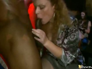 hardcore sex, orgy, sex party