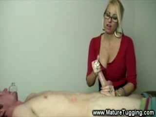 porn fuck, bigtits porn, hq cougar clip