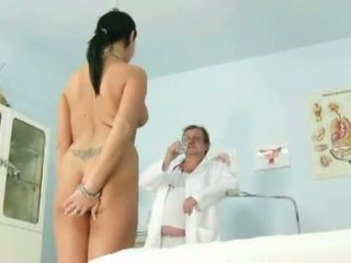 brunette, online kinky more, nice gaping quality