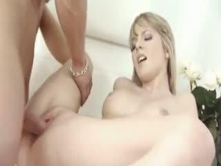 schattig porno, zien schoonheid tube, aanlokken seks