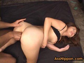 controleren japanse, kijken oosters thumbnail, grote dic en tiener seks
