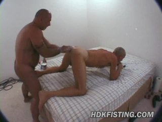 hot gay stud jerk fun, more gay studs blowjobs see, quality gay sex studs you