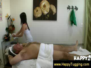 masseuse tube, u japanse thumbnail, mooi exotisch seks