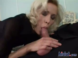 any riding video, blowjob fucking, hottest shaved