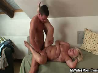 quality big scene, rated cock film, watch chubby vid