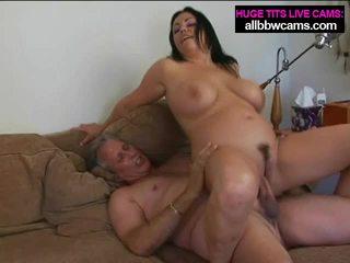 any nice ass, nice tit fuck dick nice, big tits new