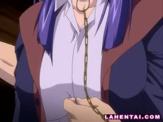 online spotprent, ideaal hentai, alle toon thumbnail