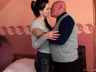 gratis brunette thumbnail, hardcore sex film, orale seks tube