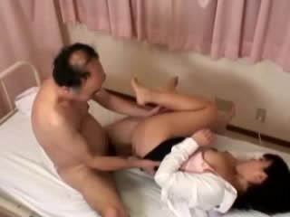 fucking any, fun japanese free, exotic most