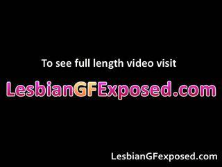 best hardcore sex, hottest lesbian sex see, more masturbation fresh
