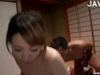 watch japanese, hottest big boobs, babe see