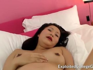 babe most, more shaved, pregnant hot