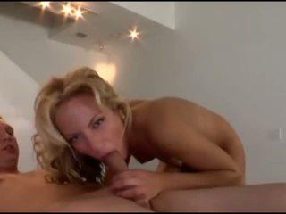 Britney Pierce Oops I Fucked Him Again 2
