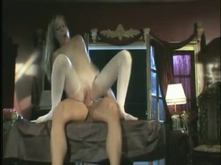 hq hardcore sex tube, groot cumshots, plezier grote lul neuken