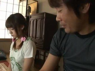 kwaliteit japanse actie, heetste exotisch actie, online pijpbeurt gepost