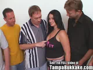 hottest big video, any natural fucking, natural tits sex