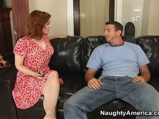 great hardcore sex online, cougar hq, see redhead online