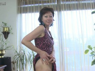 ideal mature, hottest euro porn fuck, aged lady