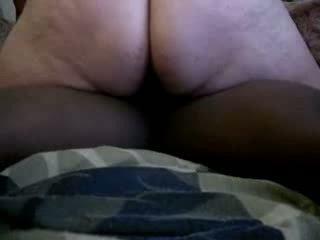 My Married Fat Ass