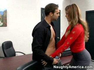 new hardcore sex, office sex fun, fun secretary