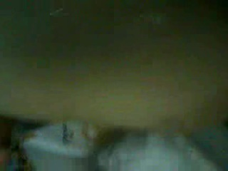 Sexy gf Showering